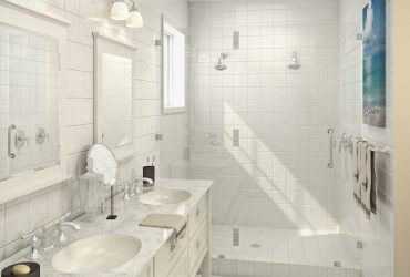 huge selection of 15859 19bce Downtown St Pete Townhomes - Luxury Townhomes in Downtown St ...